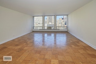 343 EAST 30TH STREET 16A
