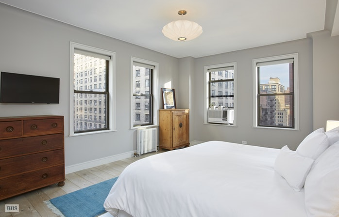 875 West End Avenue, Upper West Side, NYC, $2,995,000, Web #: 17983702