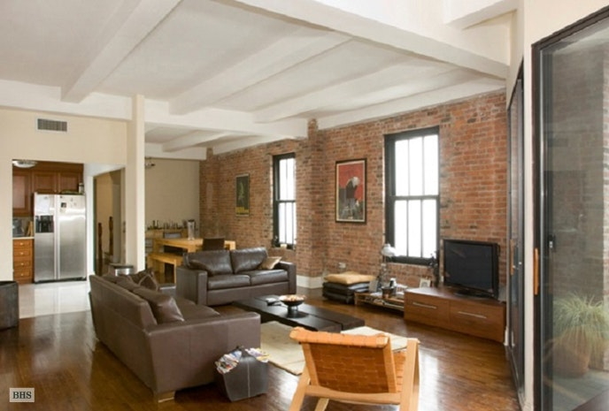 36 Laight Street Phb, Tribeca/SOHO/Chinatown, NYC, $13,500, Web #: 17987369