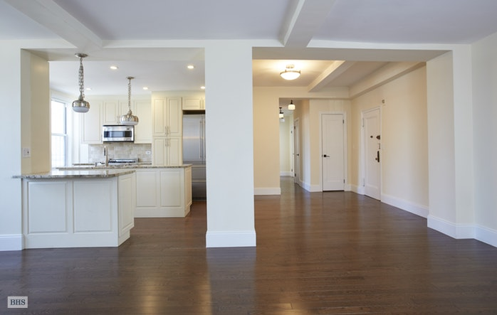 315 Riverside Drive 1A, Upper West Side, NYC, $6,233, Web #: 17991328