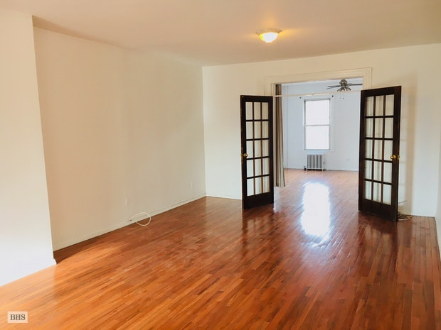 36 4th St 2, Carroll Gardens, New York, $2,250, Web #: 17994141