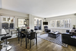 27 EAST 65TH STREET 15A