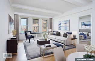 320 EAST 57TH STREET 6A