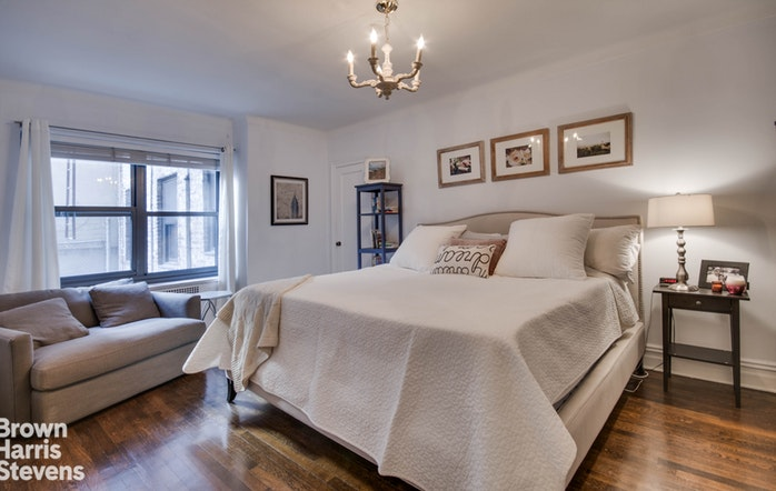 230 Park Place, Prospect Heights, New York, $825,000, Web #: 18013625
