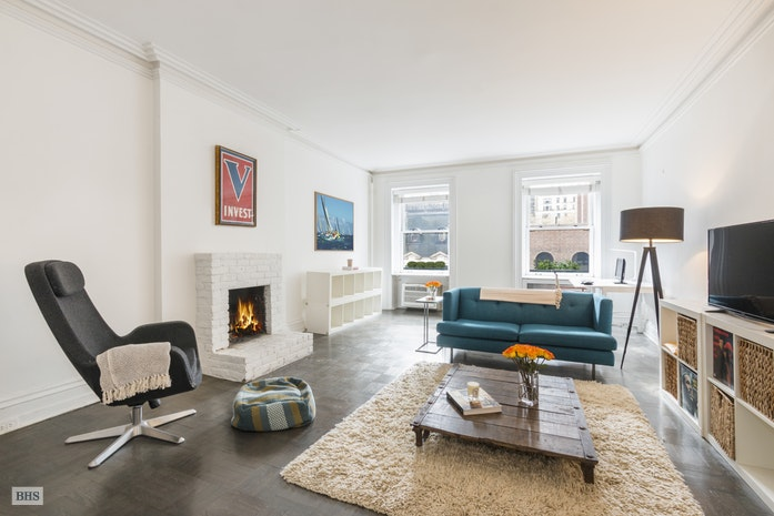111 EAST 36TH STREET 5A