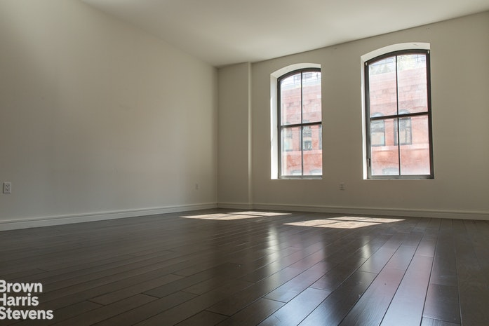 250 West Street 5K, Tribeca, NYC, $6,500, Web #: 18024262