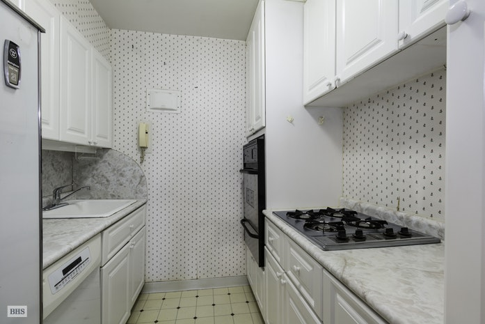 200 East 78th Street 18B, Upper East Side, NYC, $790,000, Web #: 18024976