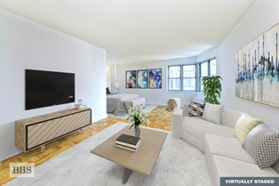 300 EAST 40TH STREET 30A