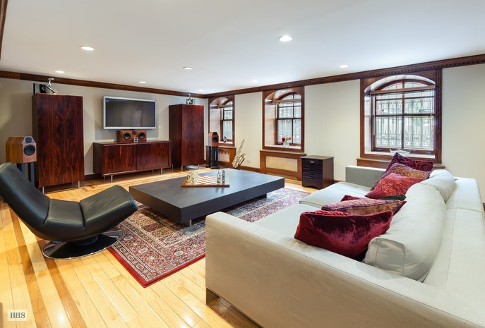 181 Carlton Avenue, Fort Greene, New York, $6,499,999, Web #: 18032791