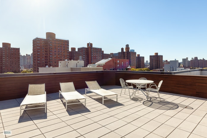 333 East 109th Street 4B, East Harlem, NYC, $2,590, Web #: 18042990
