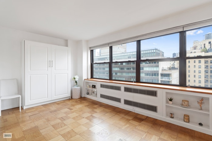 205 West End Avenue 16R, Upper West Side, NYC, $533,000, Web #: 18052225