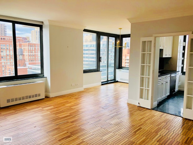 300 East 85th Street 2103, Upper East Side, NYC, $5,500, Web #: 18055134