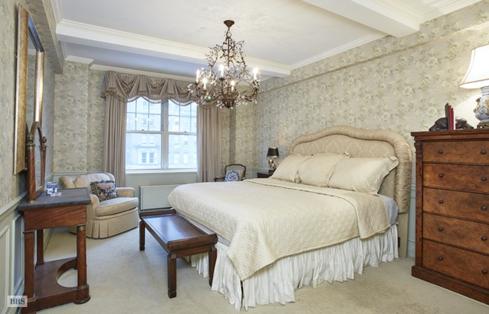 785 Park Avenue 5C, Upper East Side, NYC, $1,750,000, Web #: 18072468