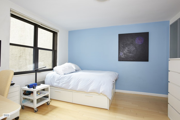 221 East 78th Street 1C, Upper East Side, NYC, $1,200,000, Web #: 18077748