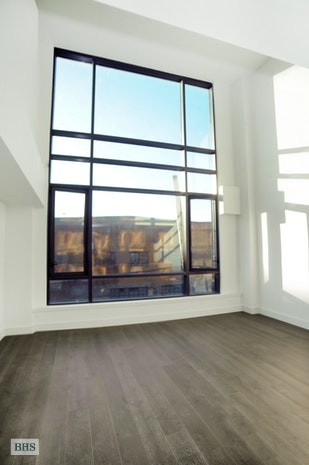 50 Greenpoint Avenue 3G, Brooklyn, New York, $5,975, Web #: 18078790