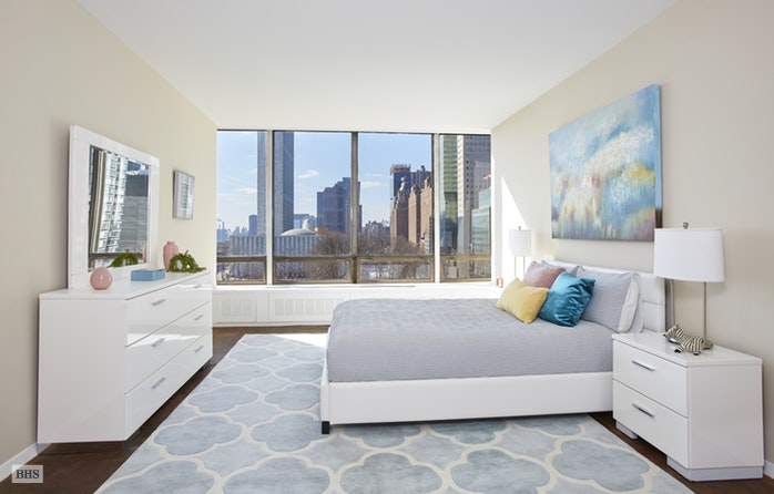 860 United Nations Plaza 9G, Midtown East, NYC, $1,542,500, Web #: 18082179