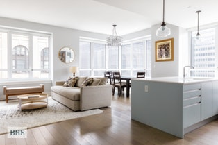 3-Bedroom in Boerum Hill with PARKING