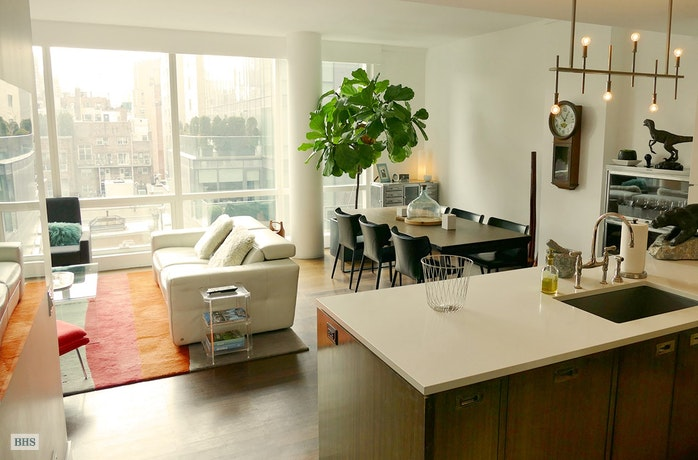 151 East 85th Street 8K, Upper East Side, NYC, $9,975, Web #: 18092912