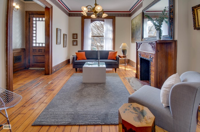 429 1st Street, Brooklyn, New York, $2,850,000, Web #: 18101908