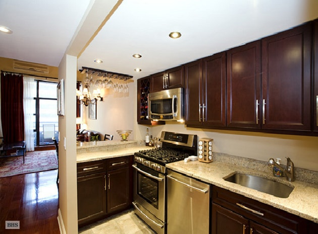 350 East 62nd Street 3B, Upper East Side, NYC, $3,495, Web #: 18103159
