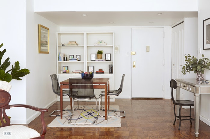 40 Clinton Street 11H, Brooklyn, New York, $851,500, Web #: 18112604