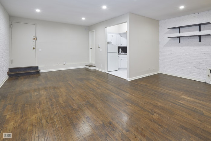 53 West 76th Street, Upper West Side, NYC, $750,000, Web #: 18114418