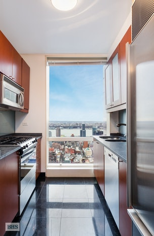 230 West 56th Street 56E, Midtown West, NYC, $7,600, Web #: 18114480