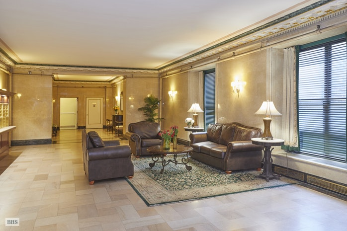 365  West End Avenue 8G, Upper West Side, NYC, $2,400, Web #: 18121417