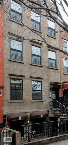 136 Degraw Street 4, Cobble Hill, New York, $1,450,000, Web #: 18122615