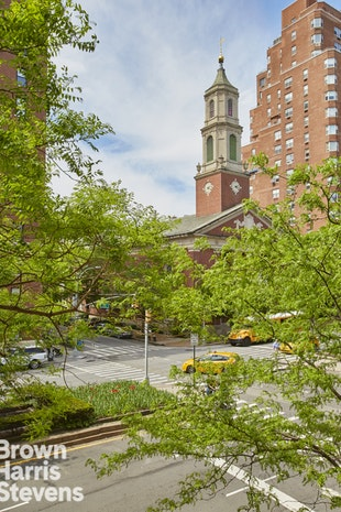 1133 Park Avenue 3W, Upper East Side, NYC, $3,495,000, Web #: 18148574