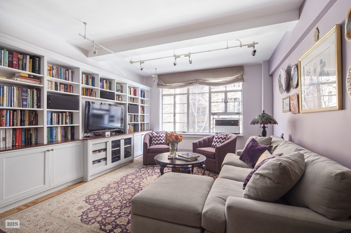 315 West End Avenue 2C, Upper West Side, NYC, $1,895,000, Web #: 18159369