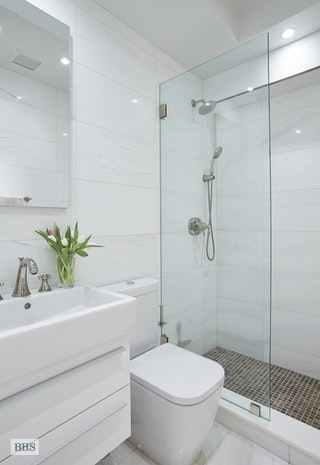 248 East 31st Street 2B, Midtown East, NYC, $1,450,000, Web #: 18190702