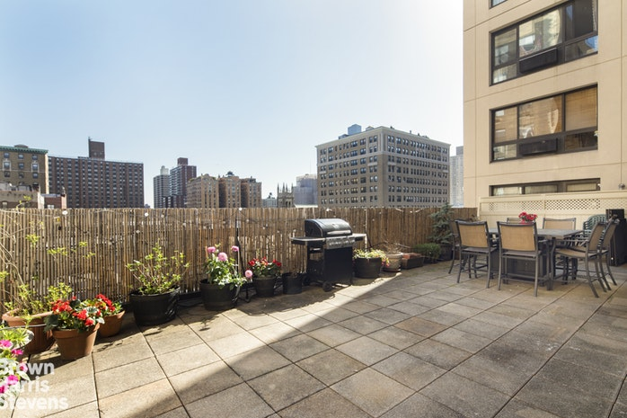 203 WEST 90TH STREET 7A