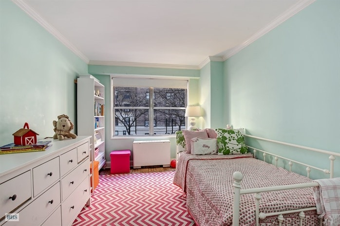 230 East 79th Street 3C, Upper East Side, NYC, $1,095,000, Web #: 18191834
