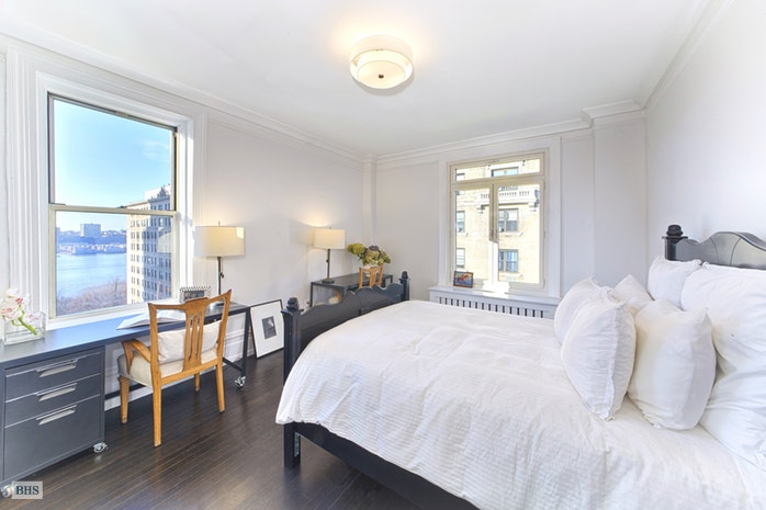 895 West End Avenue 10D, Upper West Side, NYC, $2,500,000, Web #: 18191997