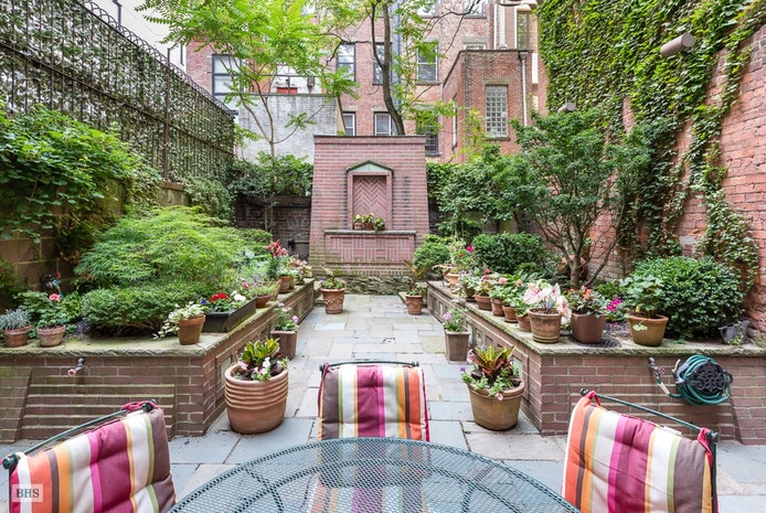 52 East 81st Street, Upper East Side, NYC, $9,995,000, Web #: 18192040