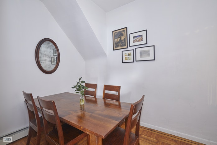 572 Marlborough Road, Ditmas Park, New York, $1,695,000, Web #: 18196086