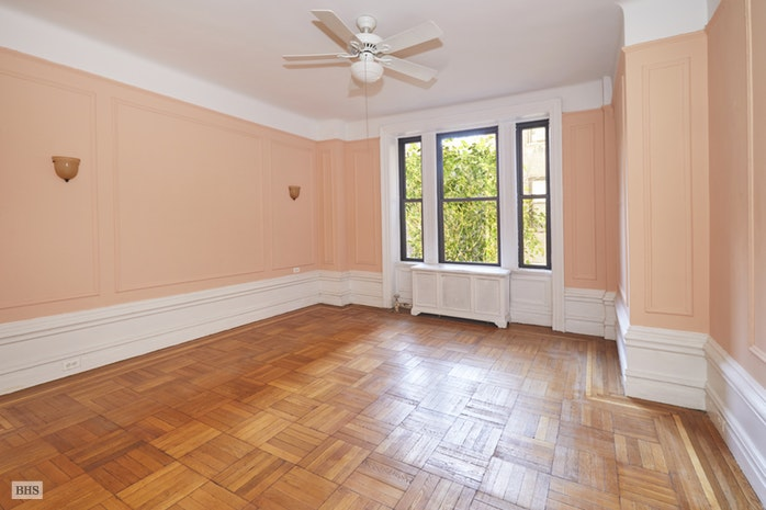 219 West 81st Street 4E, Upper West Side, NYC, $1,695,000, Web #: 18197757