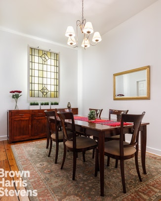 99 Clinton Street 3, Brooklyn Heights, New York, $1,750,000, Web #: 18197976