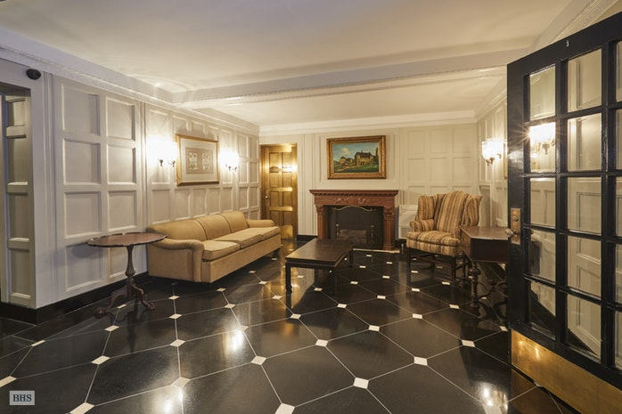 245 East 72nd Street 6H, Upper East Side, NYC, $448,000, Web #: 18208103