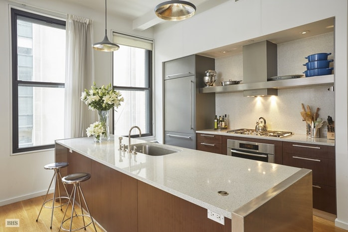 76 Madison Avenue 4A, Midtown East, NYC, $10,800, Web #: 18212985