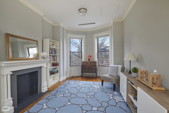 366 8th Street, Park Slope, New York, $3,395,000, Web #: 18220742
