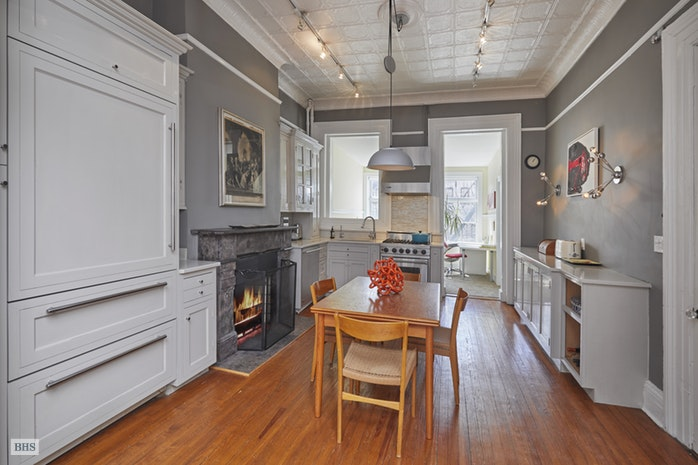 36 4th Place, Carroll Gardens, New York, $3,249,000, Web #: 18230044
