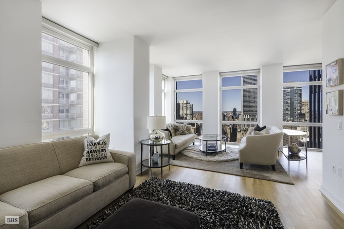 11 EAST 29TH STREET 29A
