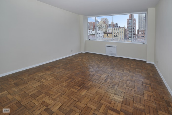333 East 69th Street 11A, Upper East Side, NYC, $769,000, Web #: 18235729