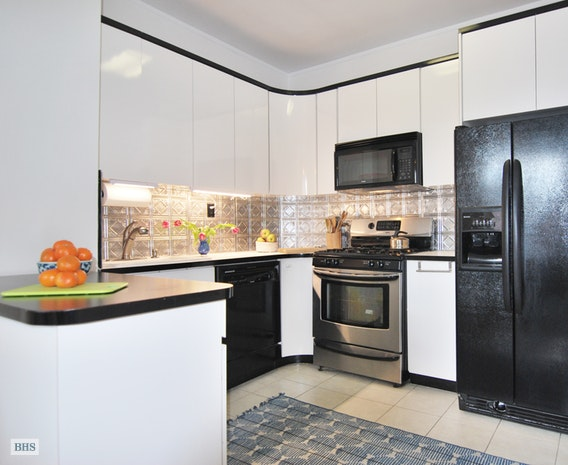 85  10 34th Ave, Jackson Heights, New York, $439,000, Web #: 18241319