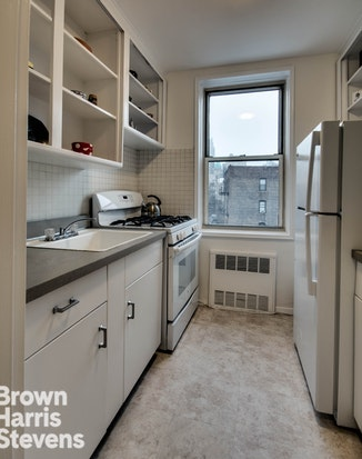 245 Henry Street 6A, Brooklyn Heights, New York, $730,000, Web #: 18243553