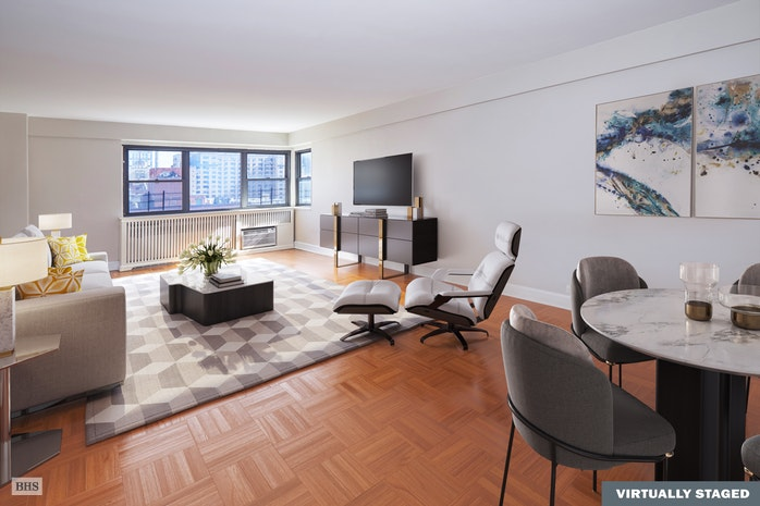 176 EAST 77TH STREET 8JK