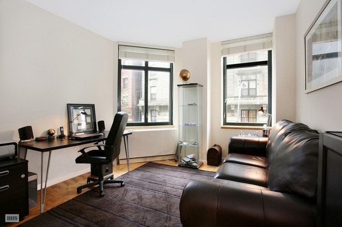 222 Riverside Drive 4C, Upper West Side, NYC, $5,900, Web #: 18259708