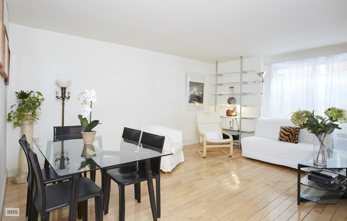 1270 Fifth Avenue 2J, Upper East Side, NYC, $530,000, Web #: 18262616